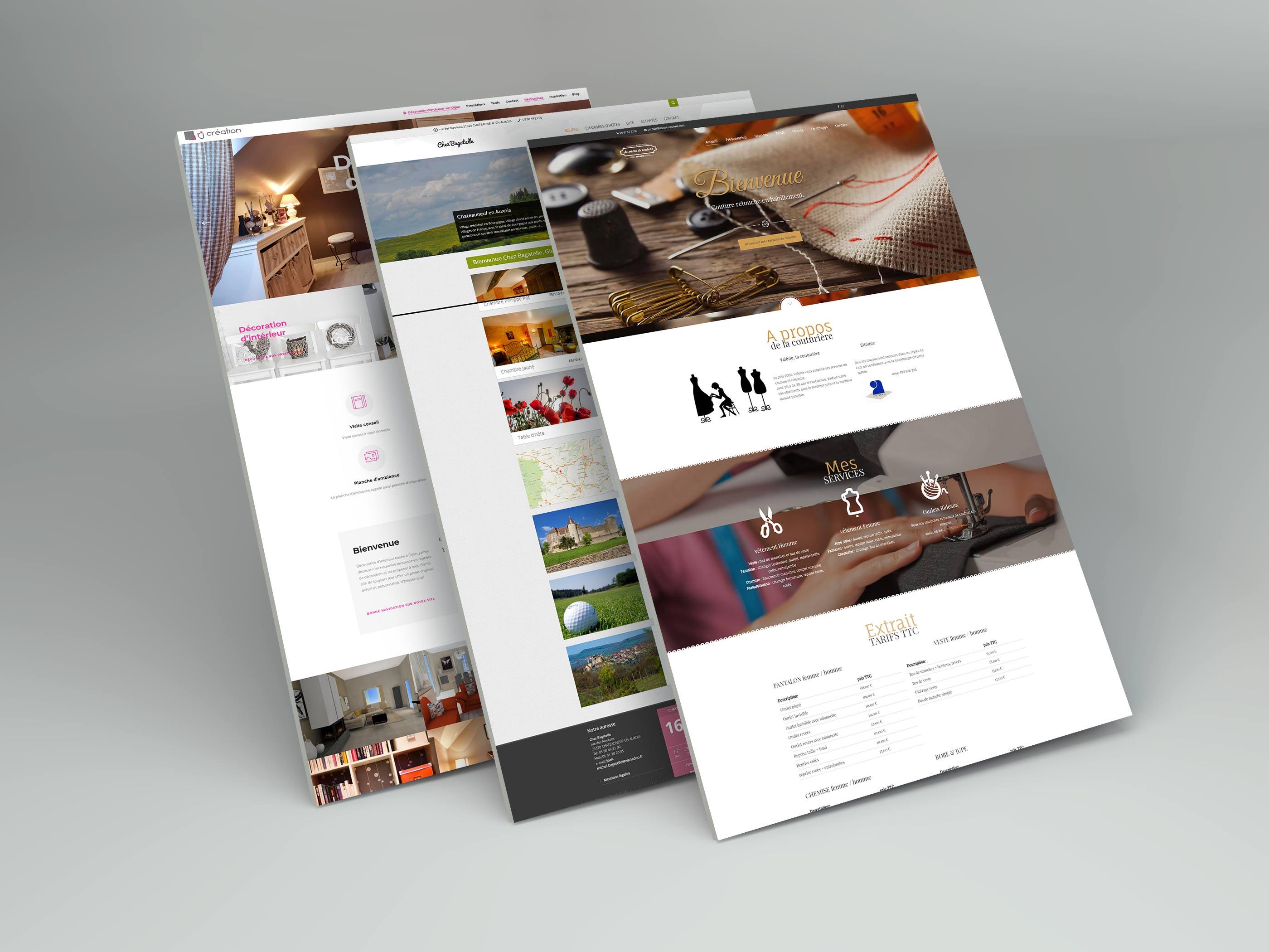 metre-couture.com